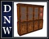 Ctry Sideboard Cabinet