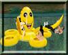 (GD) Octopus Float