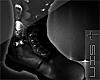 S N ThePunisherShoes 2