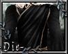 -die- Magus black 2