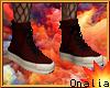 RR Shoes F