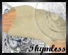 Neutral Foot Bandage