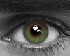Kiwi Eyes   M
