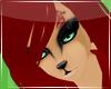 Gaara Furry Hair 2