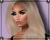 Emerald ash blonde