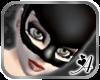 Av~Cat Woman Mask