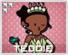 |T| Princess Tiana