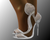 Maya Mist Shoes
