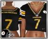 Steelers NFL Jersey