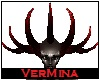 VerMina Horns