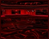 Red - Black nightclub