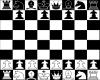 (V) chessgame table