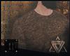 // sweater.