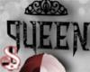 Queen Headsign Couple