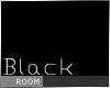 Black_ROOM