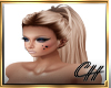 CH-Cherie Caramel Hair