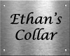 Personalized Collar - M