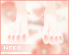[HIME] Ever Feet