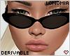 Matrix Glasses V2