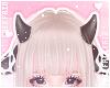 F. Cute Horns v7