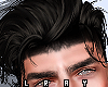 DeM Hairs BLK