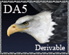 (A) Sky Eagle