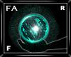(FA)HandOrbFR Ice