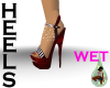 [W3T]rEd and BlAcK HeElZ