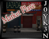 J* Market Place