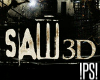 !PS! Saw VII Poster