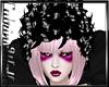 _After Dark Wig/Hat