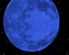 BlueMoonWitchyRoom