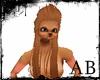 [AB] Lix Hair 1