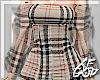 """Ⱥ"""" Beige Dress D"""