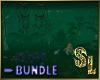 *Jungle Photos Bundle