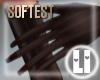 [LI] BOSS Gloves SFT