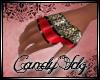 .:C:. Rockabilly Gloves3