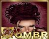 QMBR Elvira Ombre RR
