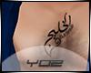GulfGroup tattoos
