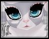 CK-Cora-Eye 2