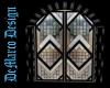 [DD] club portal