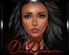 DD| Garalin Black
