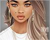 J- Gomez black pearl req
