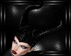 maleficent horns V2