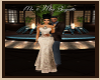 Mr/Mrs Bugatti Pic 1