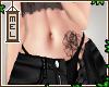 [m]' ★ BODY SCALER