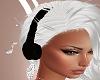 Black Headphones Music