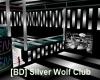 [BD] Silver Wolf Club