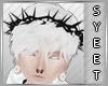 [SM]Crowns BeM