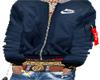 Tokyo NIke Jacket